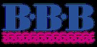 BBBFilati