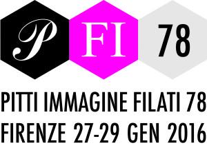 Banner_Pitti-2016