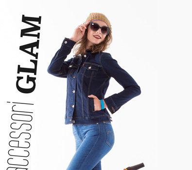Modello Accessori Glam